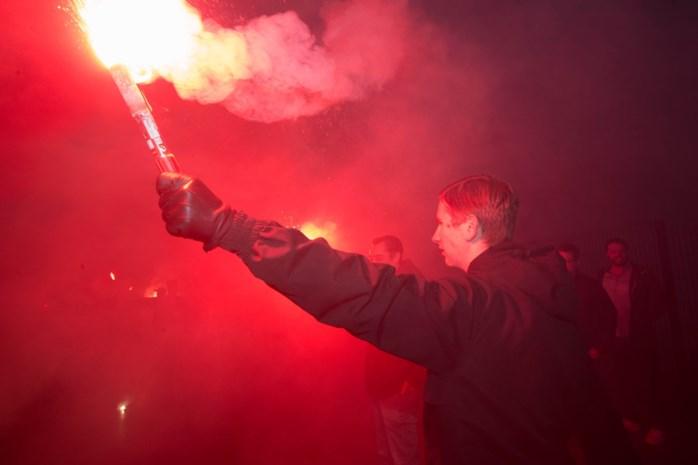 """Voetbalfans begrijpen stopzetting, maar vragen stapelen zich op: """"Club kampioen? Dan Antwerp de beker, hé"""""""