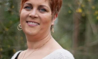 Gezinscoach brengt boek uit over autisme