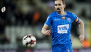 Goed nieuws voor Kums en co: huurlingen Anderlecht ontsnappen aan inleveren maandloon