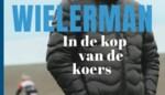 'Wielerman, in de kop van de koers' van Renaat Schotte: De man op de motor vertelt ***