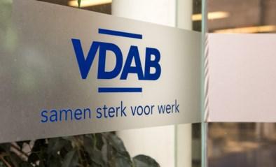 VDAB ziet na amper drie weken coronamaatregelen al abnormale stijging aantal werklozen: