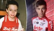 """De ouders van Bjorg Lambrecht, die donderdag 23 geworden zou zijn: """"We zijn weer beginnen te fietsen, om het te kunnen plaatsen"""""""