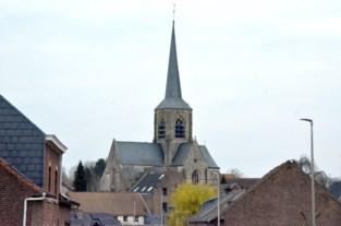 Dit idee bewijst hoe het 'overschot' aan kerken kan helpen aan het gebrek aan begraafplaatsen