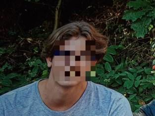 """Tiener (17) dag vermist na romantische trip: """"Hij wou zijn liefje zien in Oostende"""""""