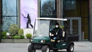 Game over: Wimbledon geschrapt, ook de rest van tennisjaar 2020 komt steeds meer in gevaar