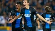 Nooit meer play-offs in België?Alles wat u moet weten over een mogelijk nieuwe competitieformule in 2020-2021