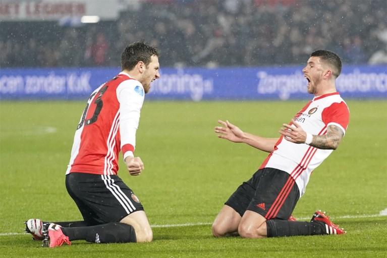 Ook AZ en PSV willen Eredivisie niet meer hervatten, Feyenoord wacht af