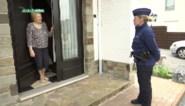 Politie Sint-Truiden gaat alle tachtigplussers bezoeken