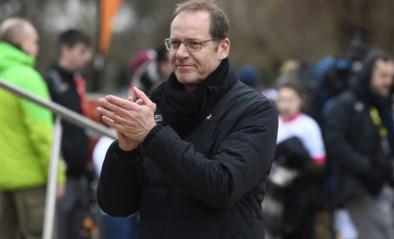 """Tourbaas Christian Prudhomme: """"Zeker geen Ronde van Frankrijk zonder publiek"""""""