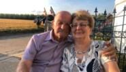 Fiets teruggevonden, maar van Maurice (85) ontbreekt nog elk spoor