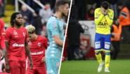 De kampioen is gered, nu de rest nog: welke club krijgt welk Europees ticket? Wie degradeert en wie promoveert?