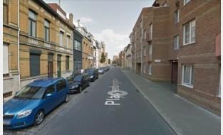 Auto brandt uit in Deurne, geen kwaad opzet in het spel