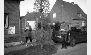 FOTO. Meanwhile in Hansbeke 2