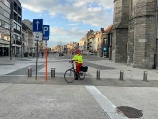 Burgemeester Deinze post corona updates