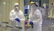 Ziekenhuis Oost-Limburg zoekt nieuwe verplegers in strijd tegen Coronavirus
