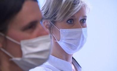 Alle hens aan dek in zwaar getroffen streek in Limburg: ziekenhuis zet zelfs dokters in als verpleger
