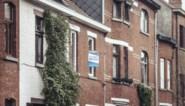 Woningverkoop is gekelderd sinds uitbraak coronavirus en daling kan nog tijdje duren