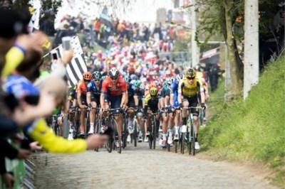 Van zwart gat tot financiële kater: alles over de Ronde van Vlaanderen die niet gereden wordt