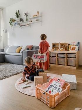 Vier Speelplekken Onder De Loep Tips Van De Opruimcoach Voo Het Nieuwsblad Mobile