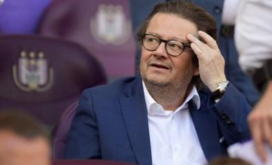 Anderlecht wil niet reageren op stopzetting competitie en kijkt naar UEFA: schieten zij te hulp?