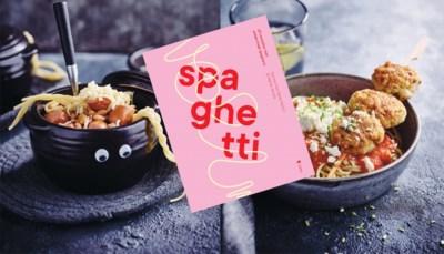 Creatief met spaghetti: zo ga je met al die gehamsterde pasta aan de slag