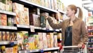 Van chocomousse zonder eieren tot pesto zonder olijfolie: Test Aankoop klaagt 'fake food' aan: