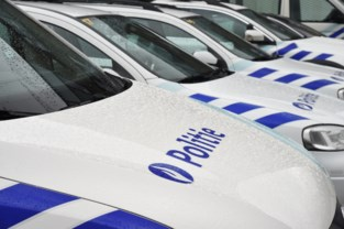Politie treft levenloze vrouw (25) aan, 36-jarige verdachte gearresteerd