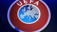 Waarom de UEFA plots boos is op België: dit is alles wat u moet weten