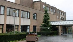 Personeel gezocht voor schakelzorgcentrum Ter Deeve