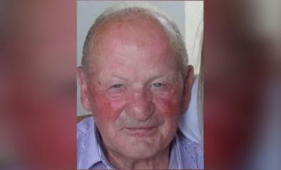 Zoekactie in Demer naar vermiste man (84) uit Grazen