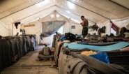 Europees Hof veroordeelt Polen, Hongarije en Tsjechië omdat ze weigerden vluchtelingen op te nemen