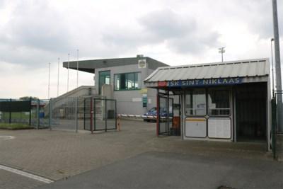"""SKN Sint-Niklaas vecht 'corona-degradatie' aan: """"Een sportieve redding was geen utopie"""""""