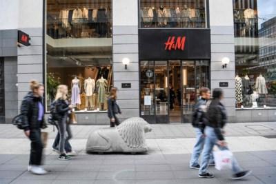 In Zweden zijn scholen en winkels open en ligt het aantal doden toch driekwart lager: hoe kan dat?