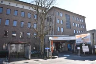 Schakelzorgcentrum geopend hoewel ziekenhuis maximumcapaciteit nog niet heeft bereikt