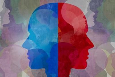 Reageren we angstig, opvliegend of empathisch op de coronacrisis? Het is de schuld van de wormen in ons hoofd