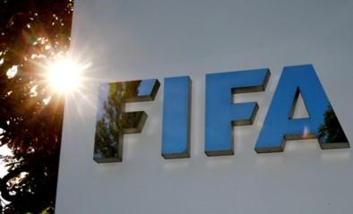 """FIFA volgt voorbeeld van Europese voetbalbond: """"Alle internationale wedstrijden in juni uitstellen"""""""