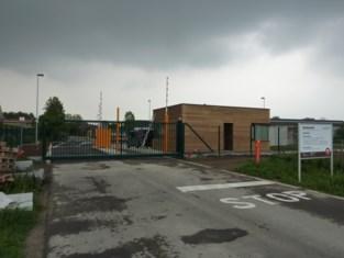 Recyclagepark Machelen vanaf dinsdag 7 april opnieuw open, enkel op afspraak en onder voorwaarden