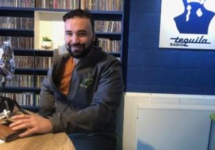 Het Online Deinze Winkelspel zet lokale handelaars in de kijker