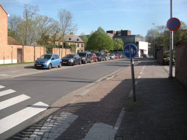 Controle betalend parkeren opgeschort tot 19 april