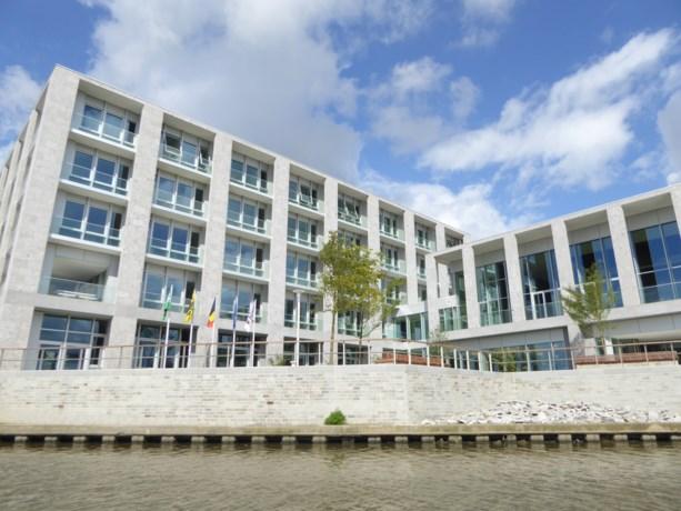 Stedelijke activiteiten in Deinze afgelast tot en met 30 april