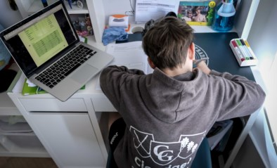 """Meer rust voor kinderen én ouders na de paasvakantie: """"Een leerling die zich 4 uur per dag concentreert, dat is heel wat"""""""