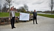 Buurgemeenten en politie lachen er niet mee: 250 euro boete voor wie dit weekend fietst op te smal jaagpad