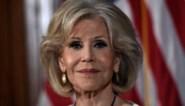 Jane Fonda (82) deelt iconische workout op TikTok