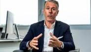 Anderlecht kijkt naar opzijgeschoven Michael Verschueren om bij UEFA te lobbyen tegen competitiestop