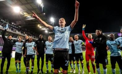 Spelers van Club Brugge moeten wachten op premies