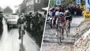 Onze wielerredacteurs over hun allereerste herinnering aan de Ronde van Vlaanderen: van de eerste van Eddy Merckx tot Johan Museeuw op Tenbosse