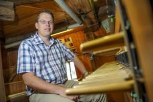 Hasseltse beiaardiers spelen verzoeknummers tijdens 'Carillon Corona'