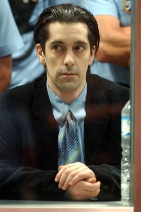 """Joker"" die klopjacht op Michel Lelièvre op gang bracht, riskeert 1 jaar cel en 2.000 euro boete"