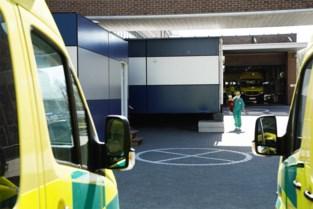 De impact van het corona-virus in Gent: volg hier de laatste ontwikkelingen