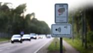 """KAART. 21 nieuwe locaties voor trajectcontroles op Vlaamse gewestwegen: """"Om hardleerse snelheidsovertreders op juiste pad te krijgen"""""""